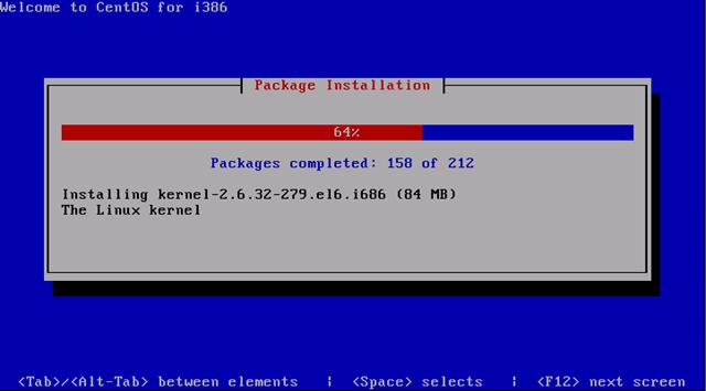 centos-install-step10-2