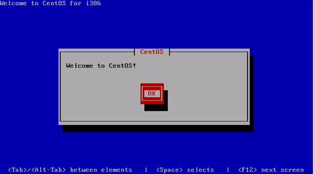 centos-install-step2