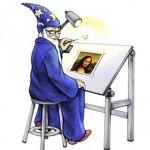 imagemagick_wizard.jpg