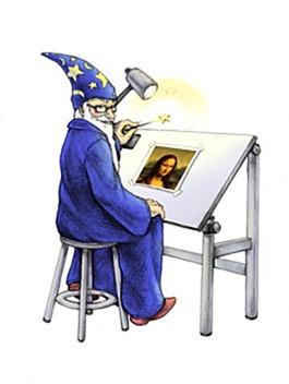 imagemagick_wizard