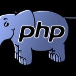php_logo.png